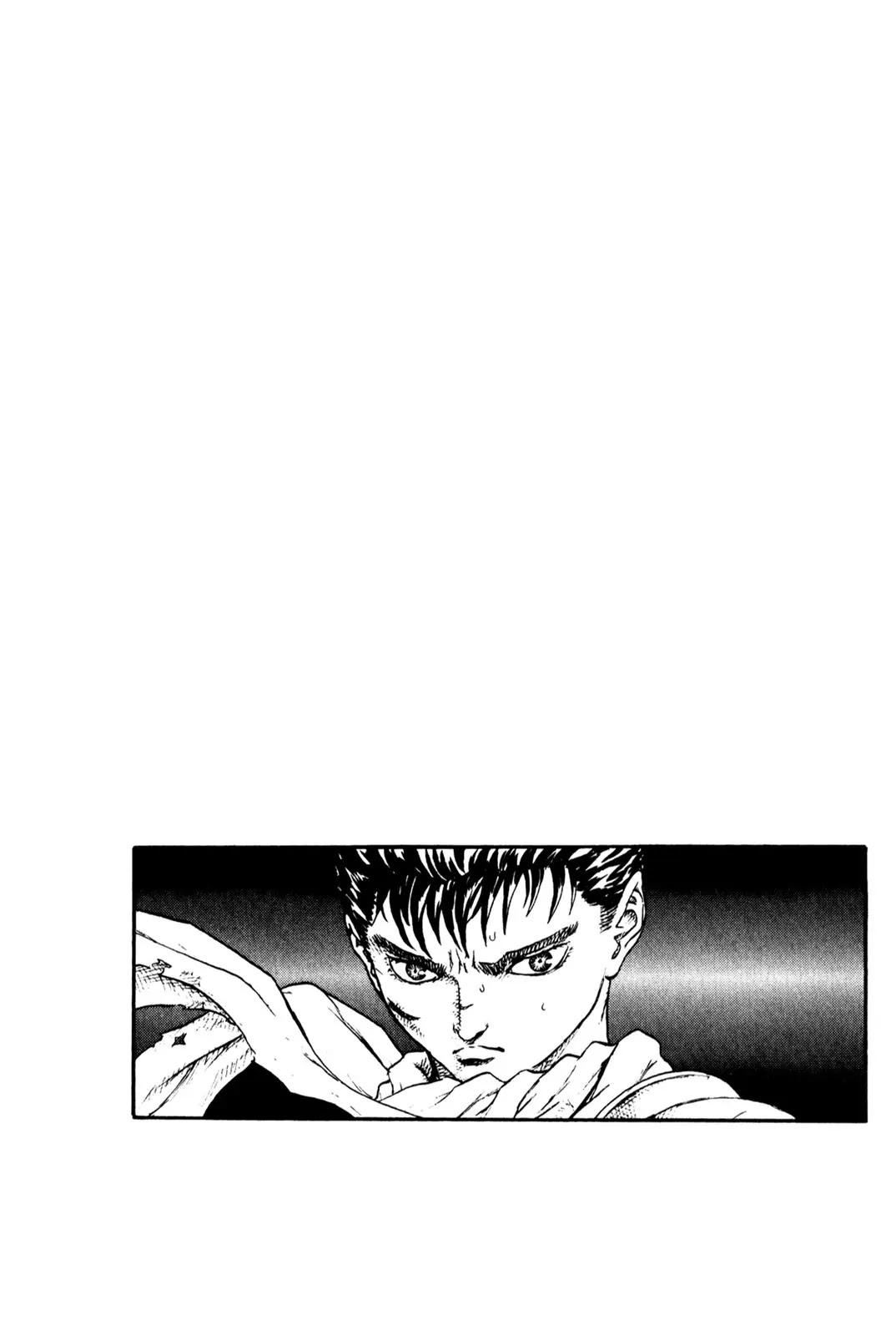 berserk anime 2018, berserk wiki, berserk movies, berserk imdb, berserk myanimelist, berserk anime 2019, berserk anime 1997, kentaro miura, berserk netflix, berserk eclipse chapter, berserk deluxe edition, berserk anime movie, berserk latest episode, berserk anime netflix, berserk season 3, berserk anime 1997 streaming, berserk 2016 imdb, berserk all episodes, berserk manga, berserk anime, berserk warnings, berserk movie cast, berserk anime 1997 episode 1 english dubbed, berserk 1997 episode 1 sub, berserk season 2 episode 13 english dub, berserk season 2 english, berserk 2016 season 1 episode 1 english, berserk season 1 episode 1, berserk season 2 episode 14, berserk 2016 episodes