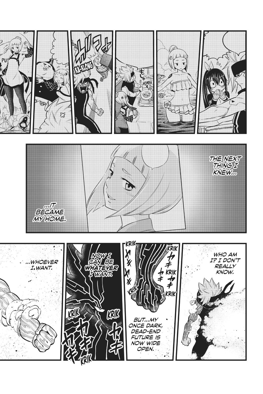 edens zero anime, edens zero game, edens zero characters, edens zero release date, edens zero trailer, edens zero wiki, edens zero anime announcement, edens zero anime adaptation release date, edens zero rebecca, shiki granbell, edens zero happy, edens zero 2, edens zero natsu and lucy, edens zero homura, edens zero shiki, edens zero rebecca ether gear, jessie edens zero, edens zero books, is edens zero good