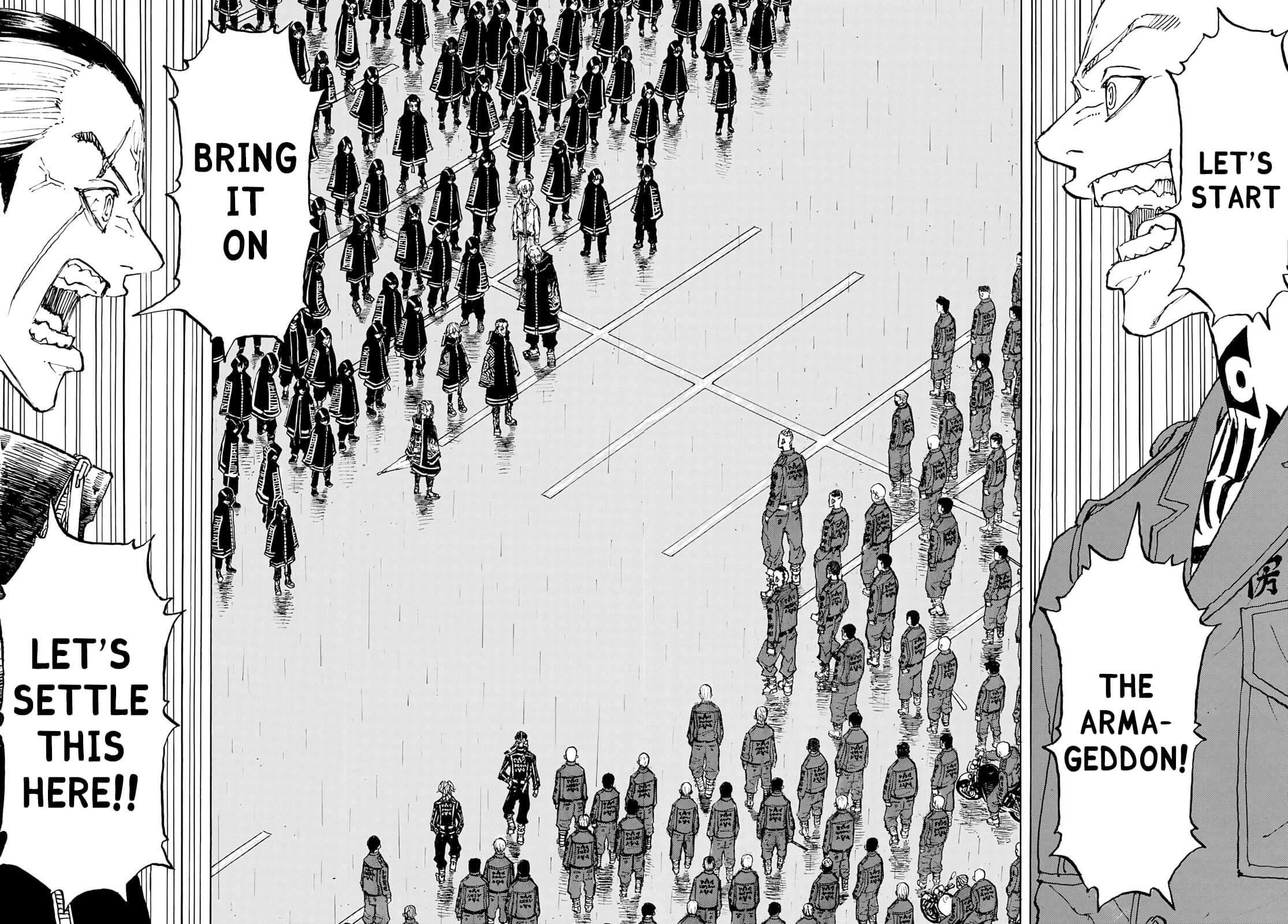 tokyo manji revengers anime, tokyo manji revengers characters, tokyo revengers, tokyo revengers manga, tokyo revenger, draken tokyo revengers, tokyo revengers anime, tokyo revengers manga online, mangaclash, tokyo revengers reddit, tokyo revengers anime reddit, tokyo revengers anime release date, tokyo revengers release date, tokyo revengers read online, tokyo manji revengers manga, read manga, read attack on titan 137, attack on titan final season, tokyo majin revengers manga, read tokyo majin revengers manga online, read tokyo majin revengers manga, tokyo majin revengers manga reddit, tokyo majin revengers anime, tokyo majin revengers chapter 195, tokyo majin revengers 195, tokyo majin revengers 195 reddit, manga, read Tokyo 卍 Revengers, read Tokyo Revengers, chapter, chapters