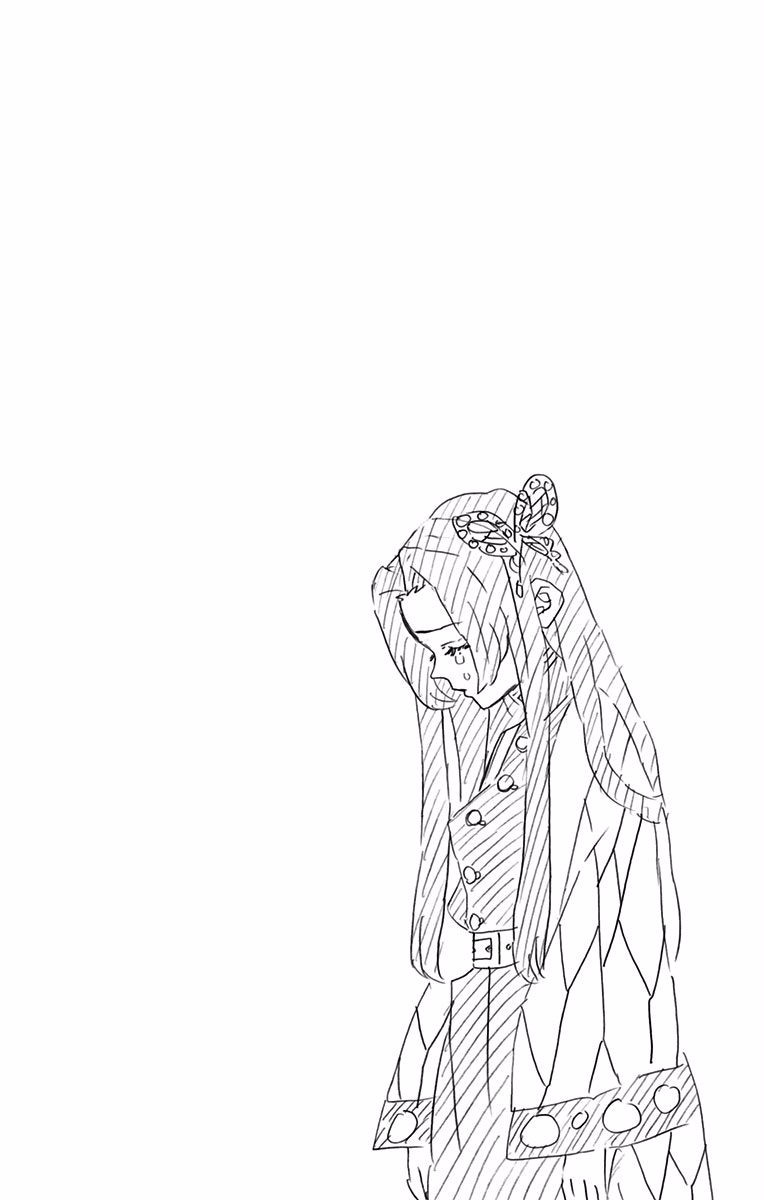 kimetsu no yaiba wiki,kimetsu no yaiba season 2,demon slayer nautiljon,kimetsu no yaiba episode 1,kimetsu no yaiba character,demon slayer season 2,demon slayer character,demon slayer anime,tanjiro,wakanim,demon slayer wakanim,Chapter,Chapters,Manga,Original,Volume,Volumes,Webcomic,Demon,Slayer,Demon Slayer,kimetsu no yaiba,kimetsu,no yaiba,yaiba,no,tanjiro,wakanim,demon slayer wakanim,Tanjiro Kamado,Tanjiro,Kamado,Nezuko Kamado,Zenitsu Agatsuma,Zenitsu,Agatsuma,Inosuke,Hashibira,Inosuke Hashibira,Giyu Tomioka,Sakonji,Urokodaki,Sakonji Urokodaki,White-haired Guide,White-haired,Guide,Black-haired,Black-haired Guide,Sabito Sabito,Kimetsu no yaiba chapter 1