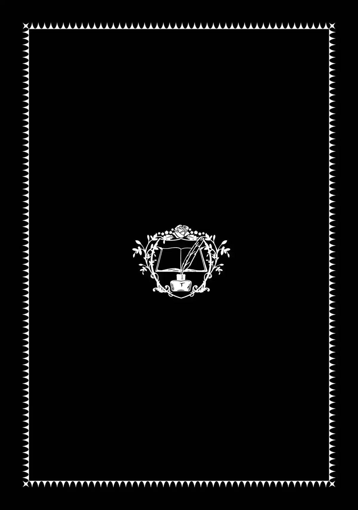 ascendance of a bookworm read online, ascendance of a bookworm kissanime, ascendance of a bookworm part 3, ascendance of a bookworm mal, ascendance of a bookworm mangadex, ascendance of a bookworm tv tropes, ascendance of a bookworm volume 1 pdf, ascendance of a bookworm where to watch, ascendance of a bookworm vrv, ascendance of a bookworm dvd, ascendance of a bookworm light novel volume 1, ascendance of a bookworm japanese cast, fruhtrane, ascendance of a bookworm episode 18, crunchyroll, ascendance of a bookworm lutz voice actor, ascendance of a bookworm, ascendance of a bookworm manga, ascendance of a bookworm season 2, ascendance of a bookworm light novel, ascendance of a bookworm wiki, ascendance of a bookworm anime, ascendance of a bookworm characters, ascendance of a bookworm episode 1, ascendance of a bookworm season 3 release date, anime like ascendance of a bookworm, read ascendance of a bookworm, Honzuki no Gekokujou: Shisho ni Naru Tame ni wa Shudan wo Erandeiraremasen, honzuki no gekokujou season 3, ascendance of a bookworm season 1, honzuki no gekokujou shisho ni naru tame ni wa shudan wo erandeiraremasen season 2 episode list, ascendance of a bookworm episodes, ascendance of a bookworm season 3, ascendance of a bookworm ferdinand, ascendance of a bookworm light novel pdf, ascendance of a bookworm novel, ascendance of a bookworm reddit, ascendance of a bookworm myne, ascendance of a bookworm gogoanime, honzuki no gekokujou season 2 episode 1, ascendance of a bookworm fanfiction, honzuki no gekokujou episode 1, ascendance of a bookworm episode 15, ascendance of a bookworm web novel, flying lines ascendance of a bookworm, ascendance of a bookworm volume 7, ascendance of a bookworm raw, ascendance of a bookworm: part 2 volume 1, honzuki no gekokujou: shisho ni naru tame ni wa shudan wo erandeiraremasen, honzuki no gekokujou shisho ni naru tame ni wa shudan wo erandeiraremasen مترجم, honzuki no gekokujou shisho ni naru tame ni wa shudan wo erandeiraremase