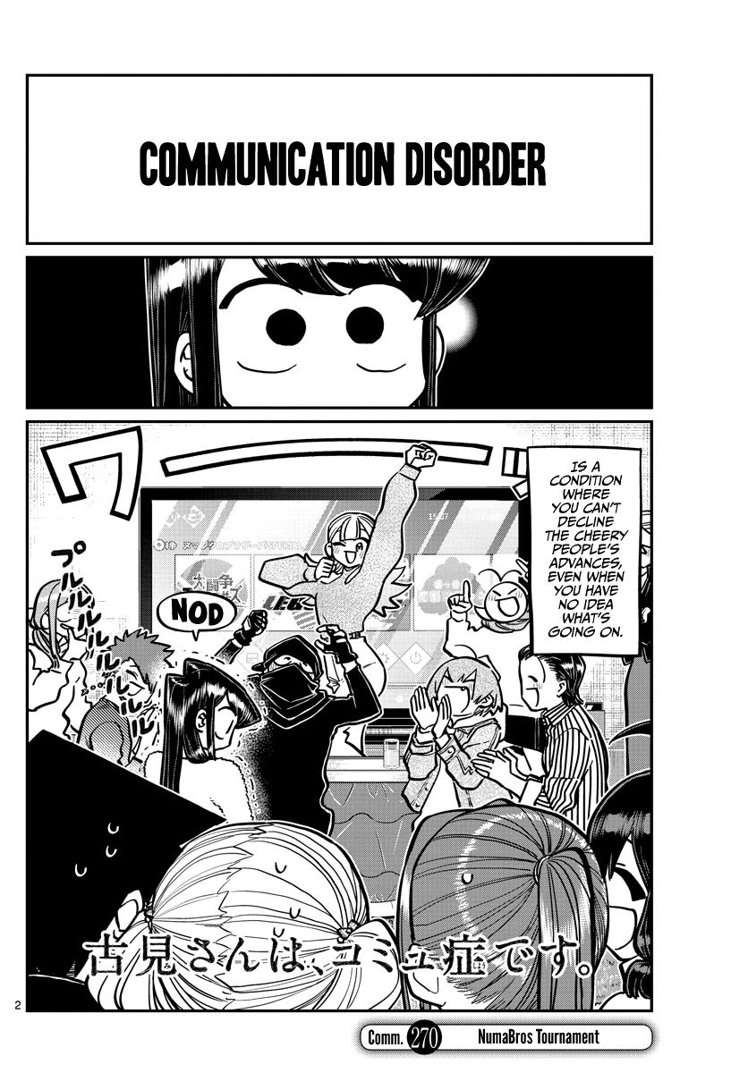 komi can't communicate chapter,komi san can't communicate chapter, komi can't communicate,komi can't communicate manga,komi can't communicate manga online,komi san can't communicate,komi san can't communicate manga,komi san can't communicate manga online,komi san chapter, komi can't communicate anime,komi can't communicate vol 1,komi can't communicate volume 1,komi can't communicate read online,komi can't communicate volume 2,komi can't communicate vol 2,komi can't communicate volume 1 free,komi can't communicate volume 1 pdf,komi can't communicate english,komi can't communicate amazon,komi can't communicate review,komi-san wa komyushou desu