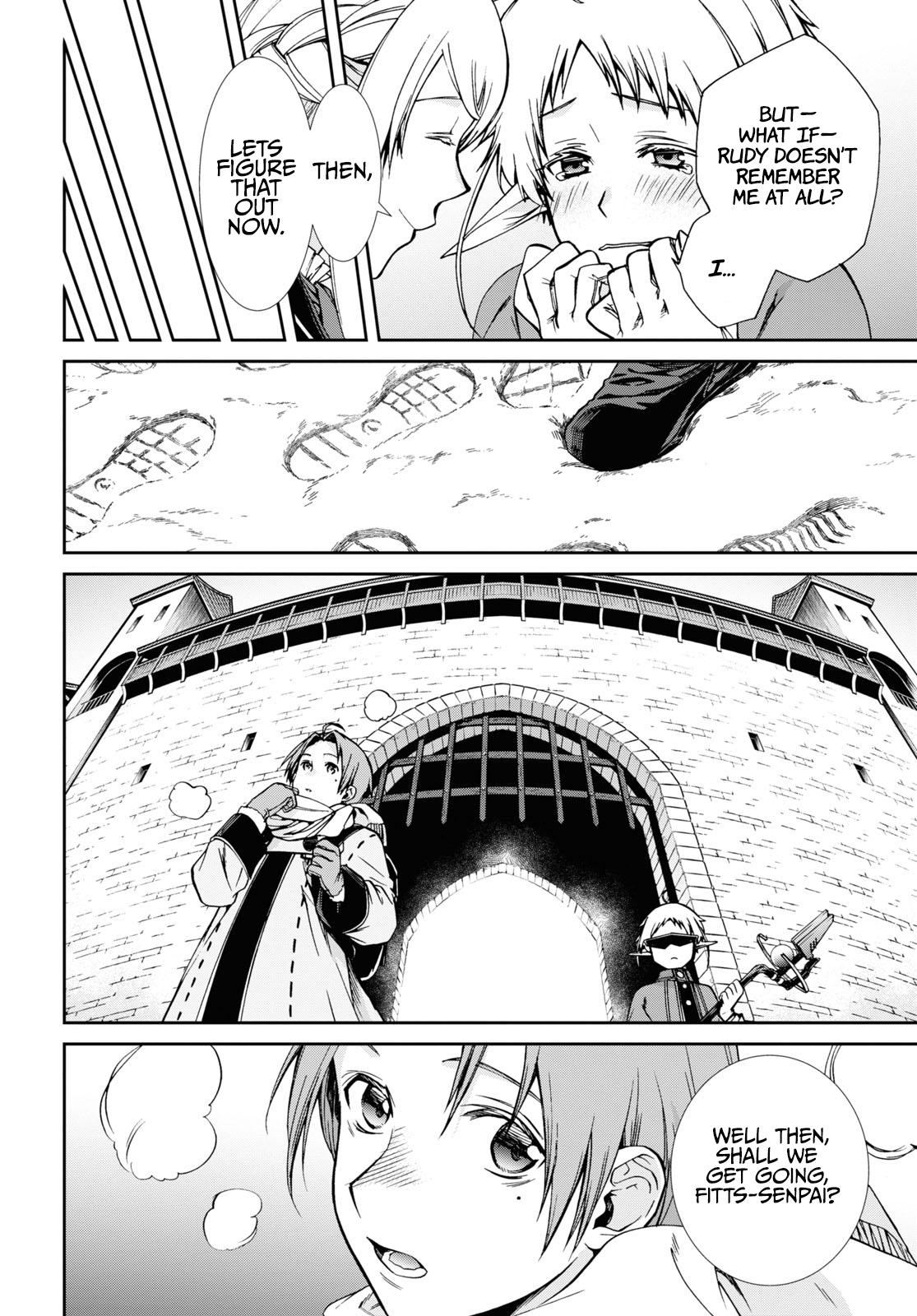 Mushoku Tensei: Jobless Reincarnation, Mushoku Tensei - Nouvelle vie, nouvelle chance, Mushoku Tensei: If I Get to a Parallel Universe I'll Bring Out my True Effort, Mushoku Tensei, Mushoku Tensei manga, Mushoku Tensei: Isekai Ittara Honki Dasu, Mushoku Tensei: Isekai Ittara Honki Dasu manga, mushoku tensei isekai ittara honki dasu episode 2 english sub, mushoku tensei isekai ittara honki dasu episode 1 english sub, mushoku tensei isekai ittara honki dasu ep 3, mushoku tensei episode 3 release date, mushoku tensei rudeus, mushoku tensei characters, mushoku tensei mal, mushoku tensei how many episodes, mushoku tensei light novel, mushoku tensei wiki, mushoku tensei ep 2, mushoku tensei crunchyroll, mushoku tensei ep 3, roxy migurdia, mushoku tensei sub indo, mushoku tensei reddit, mushoku tensei netflix, sylphiette, future rudeus, mushoku tensei volume 1 illustrations, studio bind, mushoku tensei isekai ittara honki dasu, mushoku tensei episode 1, mushoku tensei novel, mushoku tensei manga volume 1, mushoku tensei anime episode 1, mushoku tensei volume 23, mushoku tensei episode 1 sub indo, mushoku tensei amazon, mushoku tensei vietsub, mushoku tensei: jobless reincarnation vostfr, mushoku tensei isekai ittara honki dasu ep 2, mushoku tensei isekai ittara honki dasu streaming,chapter,chapters,webcomic