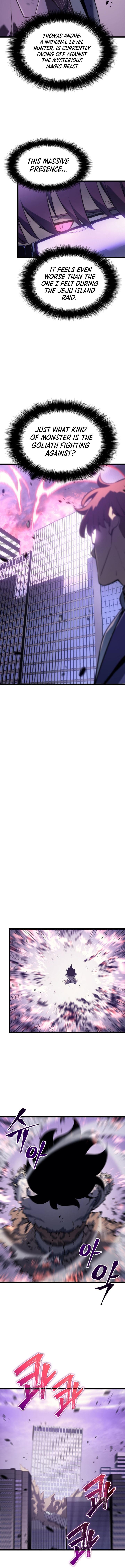 read solo leveling, solo leveling manga, solo leveling manhwa, solo leveling chapter, solo leveling light nowel, solo leveling 148, solo leveling chapter 148, solo leveling ch 147, solo leveling chapter 147, kakaopage solo leveling, solo leveling animation, solo leveling, solo leveling 103, solo leveling 102, solo leveling 115, solo leveling 114, solo leveling 109, solo leveling anime trailer, solo leveling anime news, solo leveling ashborn, solo leveling anime petition, solo leveling arcs, solo leveling anime season 1 release date, solo leveling art, solo leveling anime mappa, solo leveling artist, solo leveling anime studio, b rank healer solo leveling, solo leveling b rank, solo leveling b team, solo leveling beru, solo leveling bellion, solo leveling best panels, solo leveling baran, solo leveling box set, solo leveling beast monarch, solo leveling book amazon, solo leveling baek, solo leveling before and after, solo leveling baruka, d&c solo leveling, c rank solo leveling, solo leveling characters, solo leveling cha hae, solo leveling chapter release time, solo leveling chapter 149 release time, solo leveling christopher reed, solo leveling chapter 149, solo leveling comic, solo leveling chapter 150 release time, solo leveling chapter 146, solo leveling dnd, d&c webtoon twitter solo leveling, solo leveling d rank, fond d'écran solo leveling, fond d'écran solo leveling 1920x1080, solo leveling dragon, solo leveling demon girl, solo leveling dad, solo leveling dragon monarch, solo leveling daily workout, solo leveling double dungeon, solo leveling drawing, solo leveling dong su, solo leveling daily quest, solo leveling demon king baran, e rank solo leveling, monarcas e governantes solo leveling, solo leveling rank, solo leveling national rank, solo leveling shadow rank
