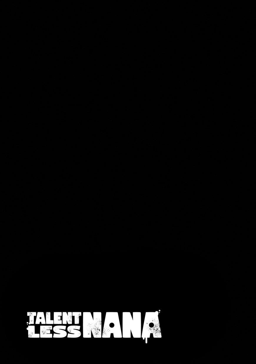 Munou na Nana, Talentless Nana, talentless nana mangakakalot, talentless nana reddit, talentless nana - raw, talentless nana kyouya, talentless nana episode 2, talentless nana chapter 1, talentless nana dub, talentless nana imdb, talentless nana episode 6, talentless nana episode 4, talentless nana michiru, munou na nana chapter 55, talentless nana vostfr, talentless nana scan, talentless nana chapter 50, talentless nana, talentless nana manga, talentless nana wiki, talentless nana anime, talentless nana chapter 41, talentless nana ending, talentless nana nana, talentless nana episode 1, talentless nana raw, talentless nana mangadex, read talentless nana, munou na nana english name, munou na nana anime, munou na nana mangadex, munou na nana sub indo, munou na nana reddit, munou na nana kyouya, munou na nana episode 7, munou na nana where to watch, kami-tachi ni hirowareta otoko, munou na nana episode 4, munou na nana episode 5, munou na nana episode 3, munou na nana character, munou na nana review, munou na nana watch, munou na nana episode 6, munou na nana is nanao dead, munou na nana vostfr, munou na nana scan, munou na nana, munou na nana manga, munou na nana episode 1, munou na nana characters, munou na nana wiki, munou na nana episode 2, munou na nana nanao, munou na nana crunchyroll, munou na nana raw, munou na nana main character, read munou na nana,