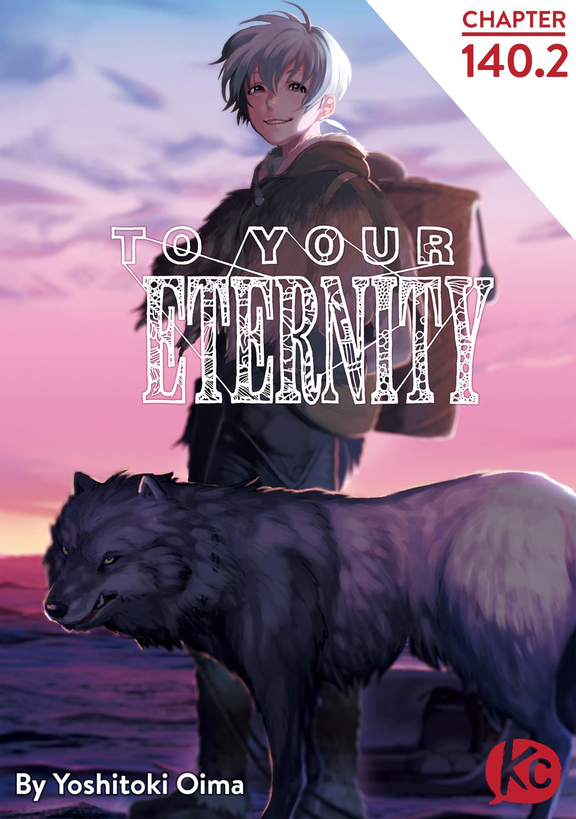 to your eternity, to your eternity manga, read to your eternity, read to your eternity manga, to your eternity anime, to your eternity anime release date, to your eternity wiki, to your eternity characters, to your eternity anime adaptation, to your eternity episode 1, to your eternity fushi, to your eternity review, to your eternity tv tropes, to your eternity myanimelist, to your eternity release date, to your eternity anime episode 1, to your eternity anime studio, to your eternity about, to your eternity amazon, to your eternity anime trailer, to your eternity anime reddit, to your eternity anime characters, to your eternity box set, to your eternity baka, to your eternity barnes and noble, to your eternity buy, to your eternity bon, to your eternity boy, to your eternity band 11, to your eternity band 3, but steps to your eternity meaning, to your eternity band 12, to your eternity crunchyroll, to your eternity chapter, to your eternity cast, to your eternity comixology, to your eternity comic, to your eternity cover, fumetsu no anata e wiki, fumetsu no anata e mal, fumetsu no anata e voice actor, fumetsu no anata e delayed, fumetsu no anata e crunchyroll, fumetsu no anata e 120, read Fumetsu no Anata e, Fumetsu no Anata e manga, to your eternity dub, to your eternity discussion, to your eternity delay, to your eternity danke empire, to your eternity deutsch, to your eternity episode 1 release date, to your eternity nombre de tomes, to your eternity anime date, to your eternity ep 1, to your eternity ending, to your eternity eko, to your eternity episodes, to your eternity english, to your eternity español, to your eternity egmont, to your eternity manga ending,