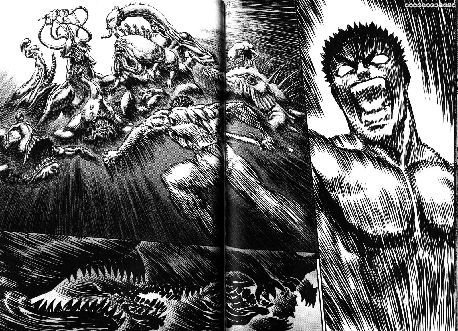 berserk anime 2018,berserk wiki,berserk movies,berserk imdb,berserk myanimelist,berserk anime 2019,berserk anime 1997,kentaro miura,berserk netflix,berserk eclipse chapter,berserk deluxe edition,berserk anime movie,berserk latest episode,berserk anime netflix,berserk season 3,berserk anime 1997 streaming,berserk 2016 imdb,berserk all episodes,berserk manga,berserk anime,berserk warnings,