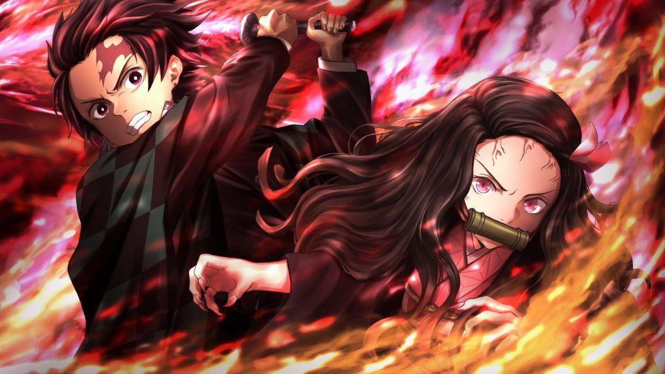 demon slayer,kimetsu no yaiba, demon slayer manga, kimetsu no yaiba manga,manga online,english manga, read demon slayer