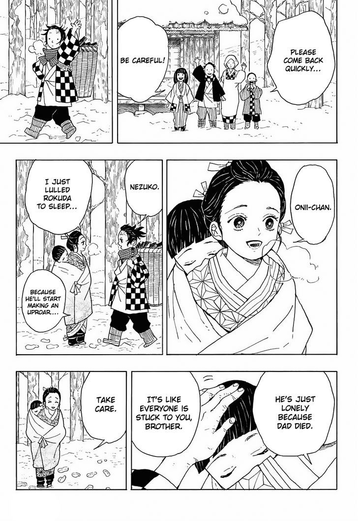 kimetsu no yaiba wiki,kimetsu no yaiba season 2,demon slayer nautiljon,kimetsu no yaiba episode 1,kimetsu no yaiba character,demon slayer season 2,demon slayer character,demon slayer anime