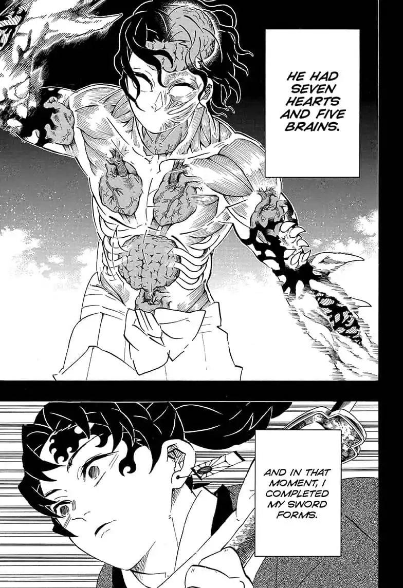 kimetsu no yaiba wiki,kimetsu no yaiba season 2,demon slayer nautiljon,kimetsu no yaiba episode 1,kimetsu no yaiba character,demon slayer season 2,demon slayer character,demon slayer anime