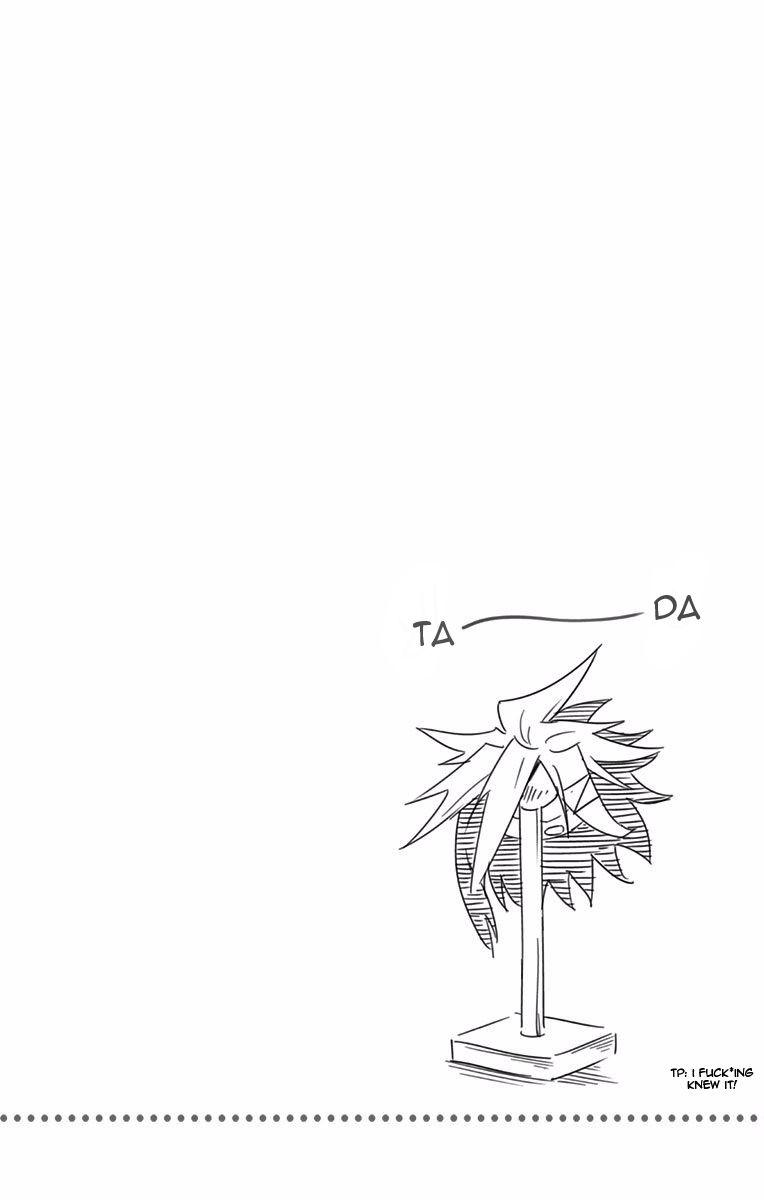 shokugeki no soma, read shokugeki no soma, read shokugeki no soma manga, read food wars, read food wars manga, food wars manga, food wars manga online, food wars!: shokugeki no soma season 1 episode 1, food wars!: shokugeki no soma season 3 episode 1, urara food wars, shokugeki no soma main heroine, food wars food, food wars volume 1, shokugeki no soma volume 26, food wars characters elite ten, food wars characters male, food wars erina, food wars megumi, rindō kobayashi, kojirō shinomiya, shun ibusaki, food wars sōma yukihira, food wars season 2 myanimelist, tadokoro san mal, erina nakiri mal, shokugeki no souma: ni no sara ova, ai kayano mal, food wars mla, food wars male characters, alice nakiri, food wars best chefs, best food wars characters,