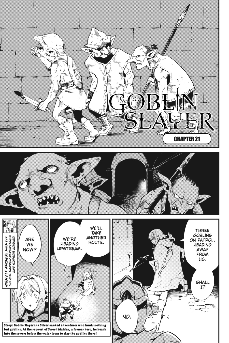 goblin slayer wiki elves,rhea goblin slayer,goblin slayer spearman,goblin slayer episode 1 wiki,goblin slayer rating,goblin slayer season 1,goblin slayer ep 1,goblin slayer crunchyroll,goblin slayer episode 1,vol 2 light novel,goblin slayer review,goblin slayer: goblin crown full movie,goblin slayer meme,goblin slayer chosen heroine,goblin slayer imdb,goblin slayer season 2,goblin slayer anime season 2,movie goblin slayer goblin's crown,goblin slayer recommendation,watch goblin slayer 1,goblin slayer episodes,