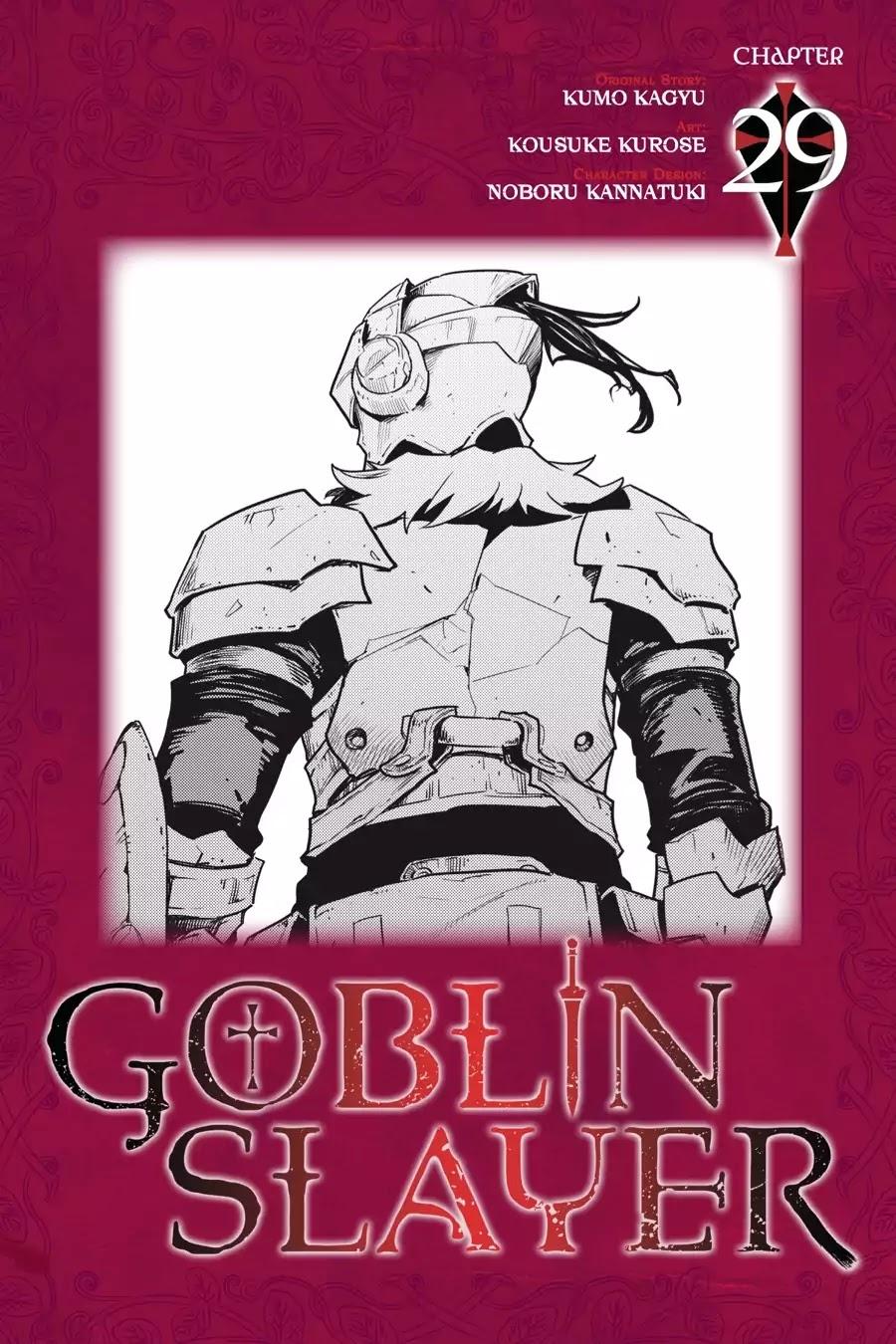 goblin slayer wiki elves,rhea goblin slayer,goblin slayer spearman,goblin slayer episode 1 wiki,goblin slayer rating,goblin slayer season 1,goblin slayer ep 1,goblin slayer crunchyroll,goblin slayer episode 1,vol 2 light novel,goblin slayer review,goblin slayer: goblin crown full movie,goblin slayer meme,goblin slayer chosen heroine,goblin slayer imdb,goblin slayer season 2,goblin slayer anime season 2,movie goblin slayer goblin's crown,goblin slayer recommendation,watch goblin slayer 1,goblin slayer episodes,