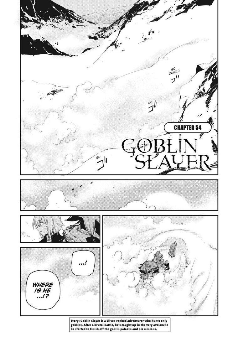 goblin slayer wiki elves, rhea goblin slayer, goblin slayer spearman, goblin slayer episode 1 wiki, goblin slayer rating, goblin slayer season 1, goblin slayer ep 1, goblin slayer crunchyroll, goblin slayer episode 1, vol 2 light novel, goblin slayer review, goblin slayer: goblin crown full movie, goblin slayer meme, goblin slayer chosen heroine, goblin slayer imdb, goblin slayer season 2, goblin slayer anime season 2, movie goblin slayer goblin's crown, goblin slayer recommendation, watch goblin slayer 1, goblin slayer episodes, goblin slayer episode 2, the fate of particular adventurers, goblin slayer anime review, goblin slayer voice actor english