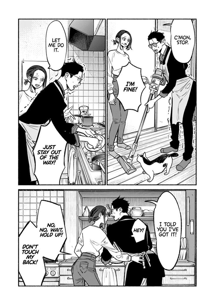 gokushufudou,the way of the househusband,the way of the house husband chapter 6,the way of the house husband chapter 4,wattpad arranged marriage,arrogant husband stories wattpad,angel densetsu,the beast husband chapter 5,always my real husband,ojisama to neko,nyankees,oono kousuke,way of the house husband tv tropes,the way of the house husband barnes and noble,immortal tatsu,the way of the house husband amazon,the way of the house husband reddit,the way of the house husband wiki,way of the house husband reddit,the way of the house husband,oono kousuke twitter,the way of the house husband chapter 2,golden kamuy tv tropes,tv tropes retired badass,comically small bribe,komi can't communicate