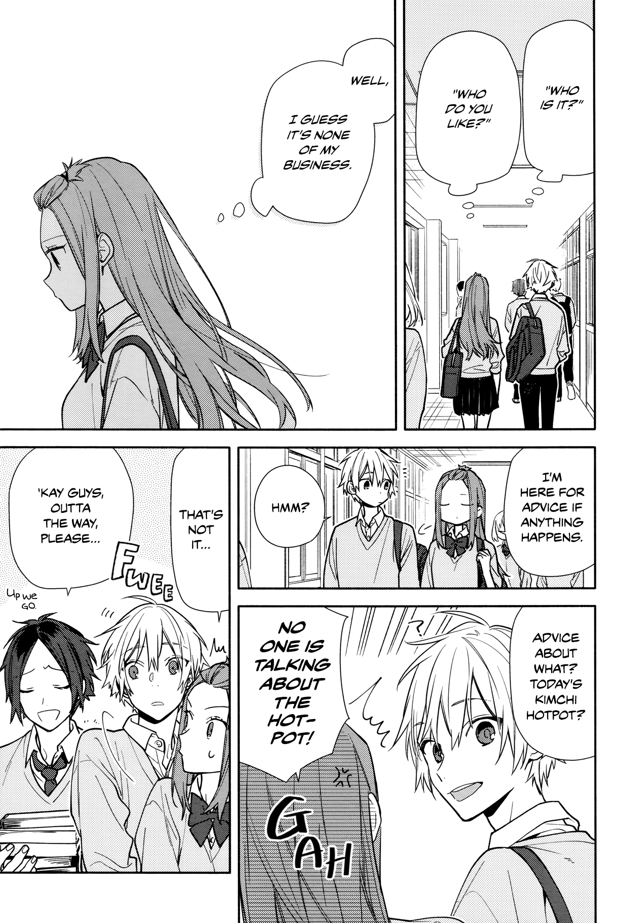 Horimiya,Hori san to Miyamura kun,Horimiya manga,Horimiya anime,manga,Hori san to Miyamura kun manga,Hori san to Miyamura kun anime,read Horimiya,read Hori san to Miyamura kun,chapter,chapters,webcomic