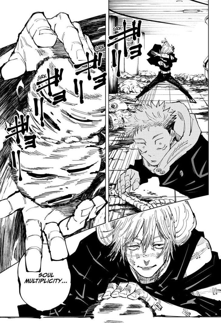 Jujutsu Kaisen manga, Jujutsu Kaisen, Sorcery Fight manga, jujutsu kaisen episode 14, jujutsu kaisen episode 14 release date, jujutsu kaisen ep 14, jujutsu kaisen episode 13, how many episodes of jujutsu kaisen are out, jujutsu kaisen ep 13, jujutsu kaisen ep 14 release date, jujutsu kaisen new episode release date, jujutsu kaisen 14, how many episodes are in jujutsu kaisen, jujutsu kaisen episodes release date, jujutsu kaisen season 2 release date, how many episodes of jujutsu kaisen, geto jujutsu kaisen, megumi jujutsu kaisen, sukuna jujutsu kaisen, jujutsu kaisen myanimelist, jujutsu kaisen main character, jujutsu kaisen plot, jujutsu kaisen gojo, jujutsu kaisen rating, jujutsu kaisen yuji, jujutsu kaisen characters, jujutsu kaisen wiki, jujutsu kaisen netflix, jujutsu kaisen voice actors, jujutsu kaisen release date, jujutsu kaisen crunchyroll, jujutsu kaisen junpei, jujutsu kaisen mahito, mahito jujutsu kaisen, jujutsu no kaisen, sorcery fight wiki, sorcery fight rating, sorcery fight reddit, sorcery fight fandom, sorcery fight, sorcery fight characters, sorcery fight episode 2, sorcery fight episode 3, sorcery fight mal, sorcery fight episode 7, sorcery fight episode 2 release date, sorcery fight episode 9, sorcery fight imdb, sorcery fight release date, anime like sorcery fight, jujutsu kaisen sorcery fight, sorcery fighting simulator codess,Jujutsu Kaisen,Sorcery Fight,Jujutsu Kaisen manga,Jujutsu Kaisen anime,manga,Sorcery Fight manga,Sorcery Fight anime,read Jujutsu Kaisen,read Sorcery Fight,chapter,chapters,webcomic