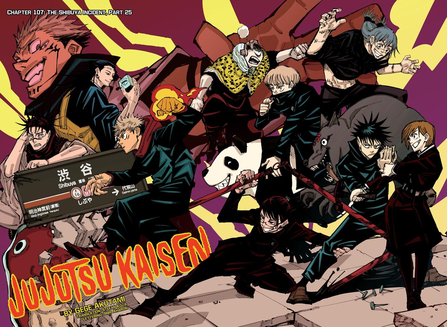 Jujutsu Kaisen manga, Jujutsu Kaisen, Sorcery Fight manga, jujutsu kaisen episode 14, jujutsu kaisen episode 14 release date, jujutsu kaisen ep 14, jujutsu kaisen episode 13, how many episodes of jujutsu kaisen are out, jujutsu kaisen ep 13, jujutsu kaisen ep 14 release date, jujutsu kaisen new episode release date, jujutsu kaisen 14, how many episodes are in jujutsu kaisen, jujutsu kaisen episodes release date, jujutsu kaisen season 2 release date, how many episodes of jujutsu kaisen, geto jujutsu kaisen, megumi jujutsu kaisen, sukuna jujutsu kaisen, jujutsu kaisen myanimelist, jujutsu kaisen main character,