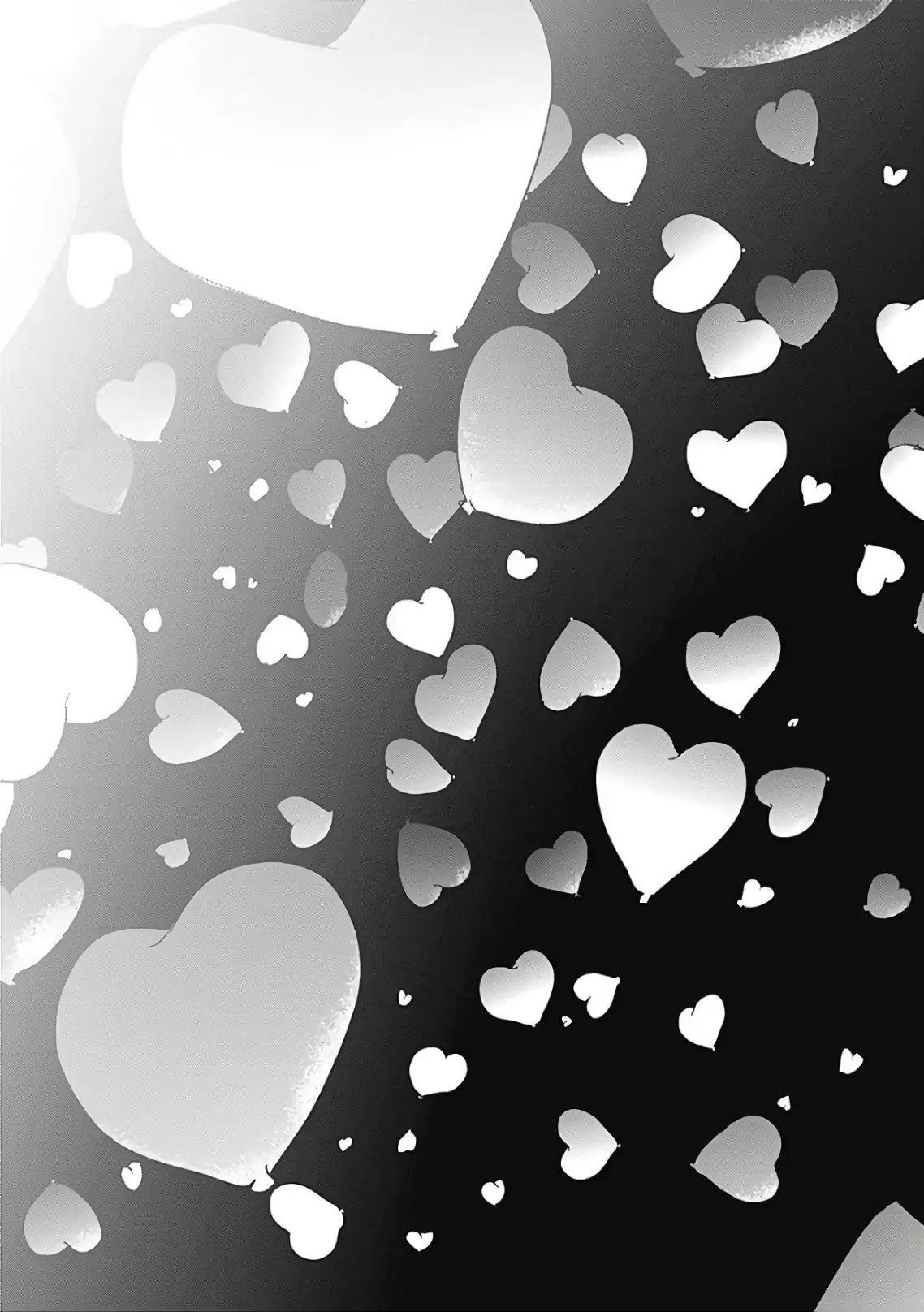 kaguya sama love is war episodes,kaguya sama love is war,kaguya sama love is war manga reddit,kaguya sama love is war reddit,kaguya sama love is war manga baka updates