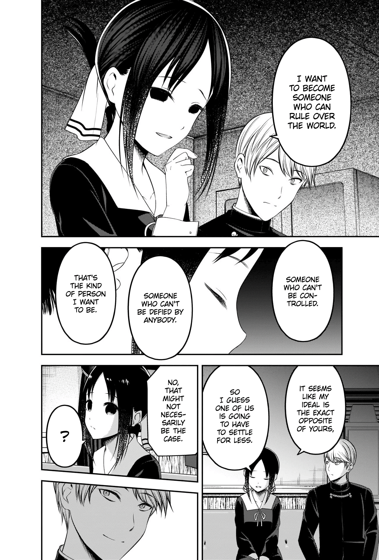 kaguya sama manga,kaguya manga,kaguya sama manga online, kaguya sama love is war episodes,kaguya sama love is war,kaguya sama love is war manga reddit,kaguya sama love is war reddit,kaguya sama love is war manga baka updates,kaguya sama love is war mangahere,kaguya sama love is war read,kaguya sama love is war chapter 142,kaguya sama love is war read online,kaguya sama love is war kissmanga,kaguya sama reddit,miyuki shirogane,kaguya-sama: love is war (film),aka akasaka,aka akasaka face,aka akasaka gender,aka akasaka interview,kaguya sama love is war aka akasaka