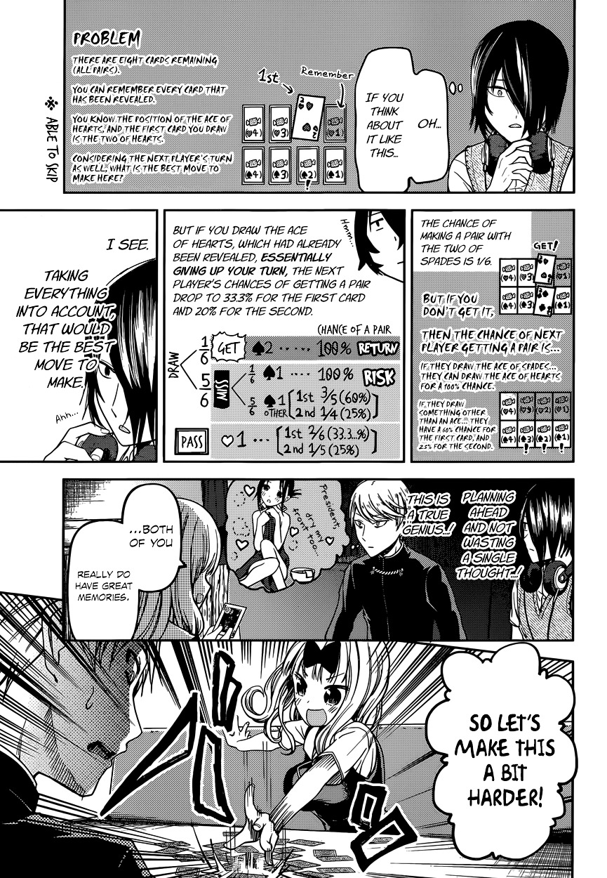 kaguya sama love is war episodes,kaguya sama love is war,kaguya sama love is war manga reddit,kaguya sama love is war reddit,kaguya sama love is war manga baka updates