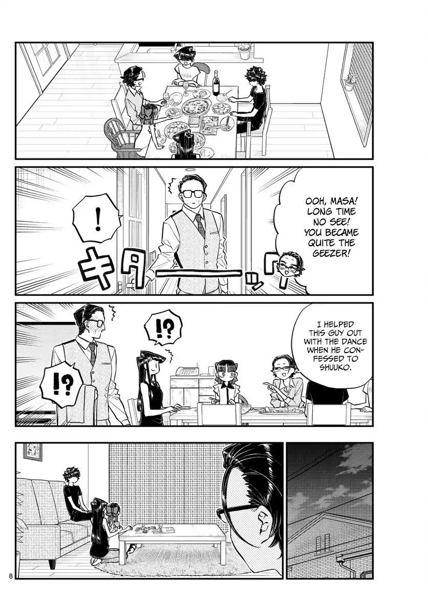 Komi-san wa, Komi cant Communicate manga, manga online, english manga,volume, komisanwa, komisanwa manga