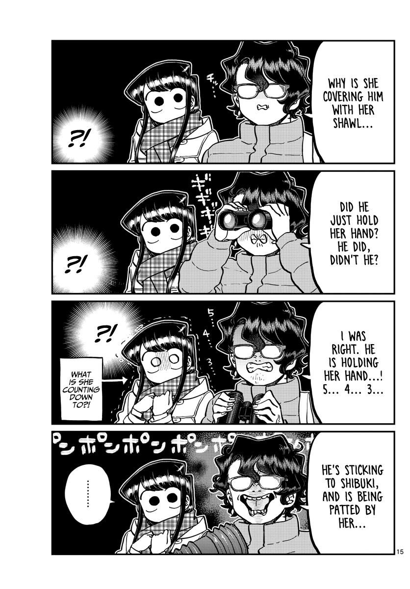 komi can't communicate chapter,komi san can't communicate chapter, komi can't communicate,komi can't communicate manga,komi can't communicate manga online,komi san can't communicate,komi san can't communicate manga,komi san can't communicate manga online,komi san chapter, komi can't communicate anime,komi can't communicate vol 1,komi can't communicate volume 1,komi can't communicate read online,komi can't communicate volume 2,komi can't communicate vol 2,komi can't communicate volume 1 free,komi can't communicate volume 1 pdf,komi can't communicate english,komi can't communicate amazon,komi can't communicate review,komi-san wa komyushou desu