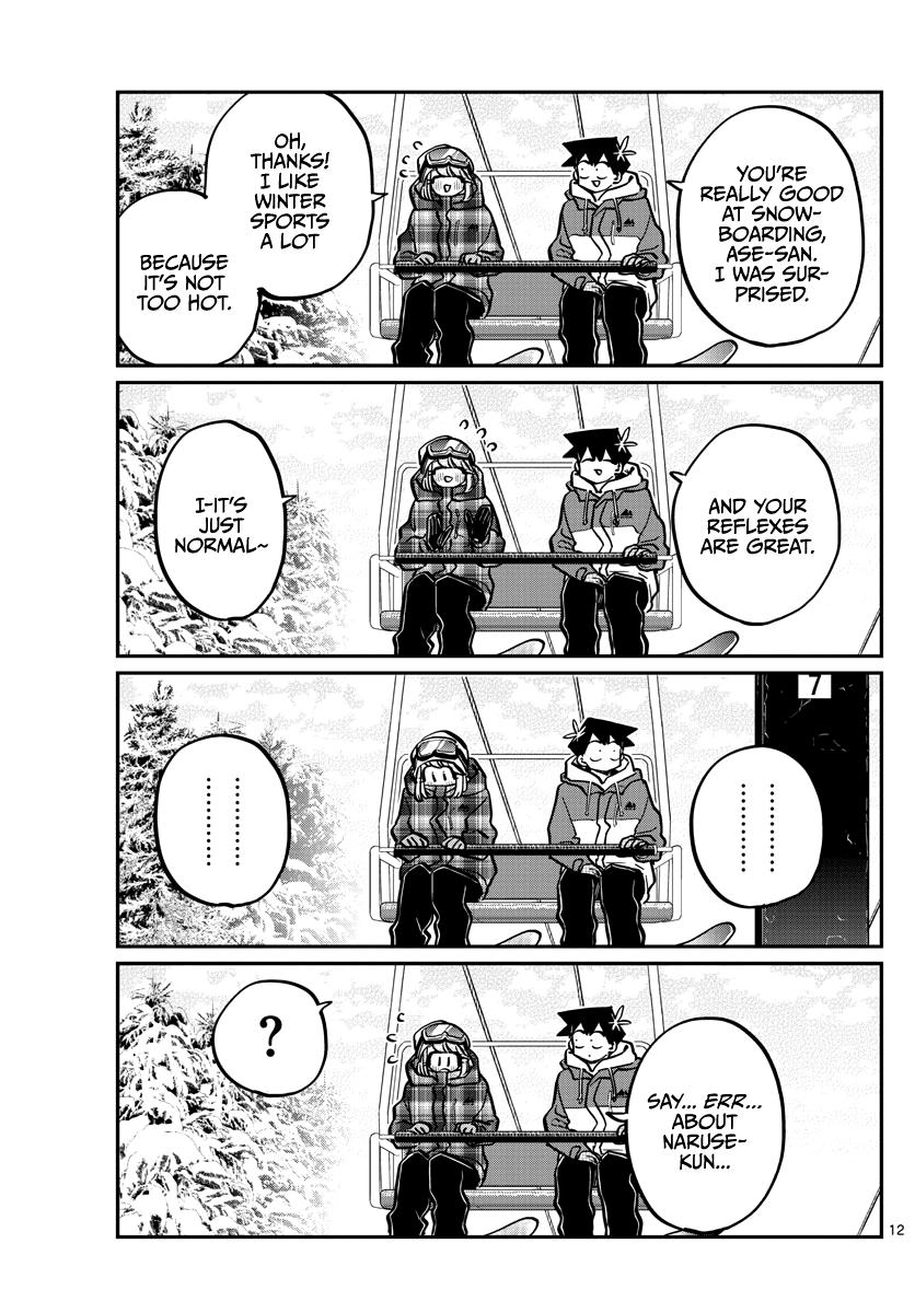 Komi-san wa, Komi cant Communicate manga,Komi-san wa manga, Komi cant Communicate manga