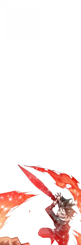 Limit Breaker, Limit Breaker manhwa, read Limit Breaker, read Limit Breaker manhwa online, Limit Breaker manhwa online, limit breaker, limit breaker manhwa, limit breaker raw, limit breaker 16, limit breaker 8, limit breaker 14, limit breaker 15, limit breaker manhwa raw, limit breaker 7, limit breaker 10, limit breaker 13, limit breaker 11, manhwa limit breaker, baca limit breaker, limit breaker 20, limit breaker ch 10, limit breaker raw 7, limit breaker webtoon, limit breaker novel, limit breaker 17, limit breaker 19, limit breaker 18, limit breaker 24, limit breaker 23, limit breaker 12, limit breaker toonily, limit breaker chapter 24, limit breaker manhwa indo, limit breaker manhwa chapter 8, limit breaker wiki, limit breaker chapter 17, limit breaker - chapter 2, limit breaker chapter 14, limit breaker chapter 13, limit breaker chapter 12, limit breaker - chapter 5, limit breaker meaning, limit breaker chapter 19, limit breaker reaperscans, limit breaker indo, limit breaker anime, limit breaker mangatx, limit breaker chapter 11, limit breaker chapter 03, read limit breaker chapter 5, limit breaker manhwa chapter 1, limit breaker scan 11, limit breaker chapter 13 english, limit breaker chapter 23, limit breaker rawdevart, limit breaker light novel, read limit breaker 19, read limit breaker 21, read limit breaker 22, read limit breaker raw, limit breaker ch15, limit breaker chapter 16, limit breaker chapter 10, limit breaker chapter 7, yakuza 0 limit breaker, ssj4 limit breaker, read limit breaker, goku limit breaker, limit breaker manga