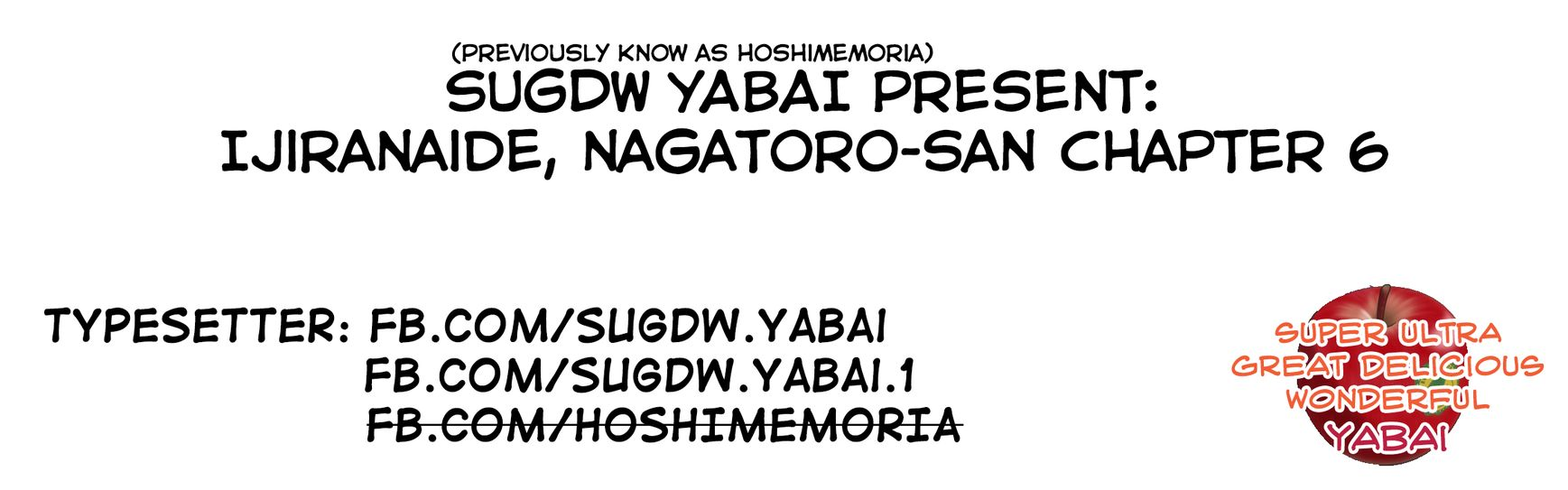 nagatoro san, nagatoro san manga, Don't Toy With Me, Miss Nagatoro, nagatoro san mal, nagatoro san age, nagatoro san characters, nagatoro san anime announcement, nagatoro san wiki, nagatoro san reddit, nagatoro san chapter 1, nagatoro san tv tropes, ijiranaide nagatoro-san trailer, ijiranaide nagatoro-san episode 1, manga similar to nagatoro san, ijiranaide nagatoro-san manga livre, ijiranaide nagatoro-san anime announcement, ijiranaide nagatoro-san artist, don't bully me nagatoro-san anime, ijiranaide nagatoro-san capitulo 1, please don't bully me nagatoro san anime, ijiranaide nagatoro-san capitulo, ijiranaide nagatoro-san português union, ijiranaide nagatoro-san important announcement, ijiranaide nagatoro-san capitulo 67, don't bully me nagatoro mangadex, nagatoro reddit, nanashi, nagatoro mal, devilchi, don't bully me nagatoro japanese name, nagatoro age, nagatoro pfp, please don t bully me nagatoro 3, nagatoro smu