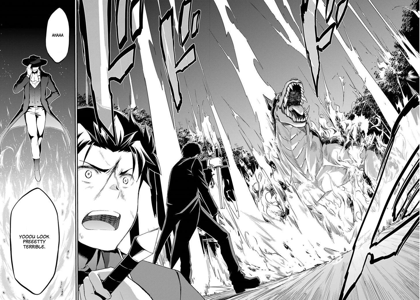 rezero manga, read rezero manga, rezero episodes, rezero characters, rezero anime season 2, rezero rem, rezero ova, rezero dub, re:zero frozen bonds full movie, re:zero season 2 opening, re:zero life in another world season 2, re:zero ova download, re:zero memory snow, re:zero netflix, re:zero director's cut ep 1, re:zero episode 3 english dub, re:zero gogoanime, re:zero episodes dubbed, re:zero funimation, re:zero age rating, re:zero review, re:zero character, yusuke kobayashi, re:zero kara hajimeru isekai seikatsu ep 1, re:zero episodes, re:zero ln, emilia zero kara, natsuki subaru quotes, rem death re:zero, wiki re zero satella, shinichirou otsuka, re:zero spoilers 2019, re:zero chapter 21, re:zero volume 9, watch re:zero season 2, re:zero ep 2 english dub, re:zero ep 19 eng sub, watch re:zero movie, where to watch re:zero memory snow, re:zero english dub part 2, rezero, rezero kara hajimeru isekai seikatsu manga, rezero wiki