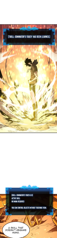 chu-gong novels,chu-gong works,chu-gong net worth,chu-gong light novels,chu gong author wikipedia,chu-gong health,chu-gong instagram,chu-gong twitter,gi so-ryeong,i saw the king novel,sung-lak jang,novels like solo leveling,novels like i alone level up,solo leveling audiobook,only i level up wuxiaworld,i alone level up 137,reincarnation of the strongest sword god,kakaopage,only i level up,boxnovel solo leveling,only i level up full novel,solo leveling light novel,solo leveling 87,solo leveling webnovel,solo leveling novel,solo leveling wiki,solo leveling 92,solo leveling chapter 87,solo leveling chapter 93,solo leveling fandom,solo leveling mal,chu-gong,the breaker,solo leveling 88,solo leveling 90,when will solo leveling return,reddit solo leveling chapter 93,solo leveling chapter 93 discussion,sung il hwan,sung jin woo,jin ho solo leveling,solo leveling igris,nation rank solo leveling,han song-i,jin woo solo leveling,solo leveling sung jin woo,solo leveling characters,eun ji min solo leveling,liu zhiang solo leveling wiki,yoo seok-ho solo leveling,yu soo hyun solo leveling,solo leveling yoo jin hui,shadow monarch,goto ryuji,hyung nim,cha hae in,min byung gu,choi jongin,matsumoto shigeo solo leveling,go gunhee,solo leveling ending,where to read solo leveling reddit,hae in solo leveling,solo leveling beru,solo leveling discord,solo leveling anime adaptation,solo leveling reddit,solo leveling anime trailer,solo leveling review,chu gong author,the moonlight sculptor,solo leveling cha hae in,solo leveling novel updates,solo leveling rulers authority,matsumoto solo leveling,sung ilhwan solo leveling,solo leveling monarchs,solo leveling novel english,solo leveling beru fanart,solo leveling jeju island raid chapter,solo leveling chimera ant arc,solo leveling novel chapter 94,solo leveling novel pdf,solo leveling animation,choi jong in,cha hae in solo leveling,cha ha in,cha hae in vs beru,solo leveling sung il hwan,solo leveling dragons,koto ryuji,solo leveling reed,solo l