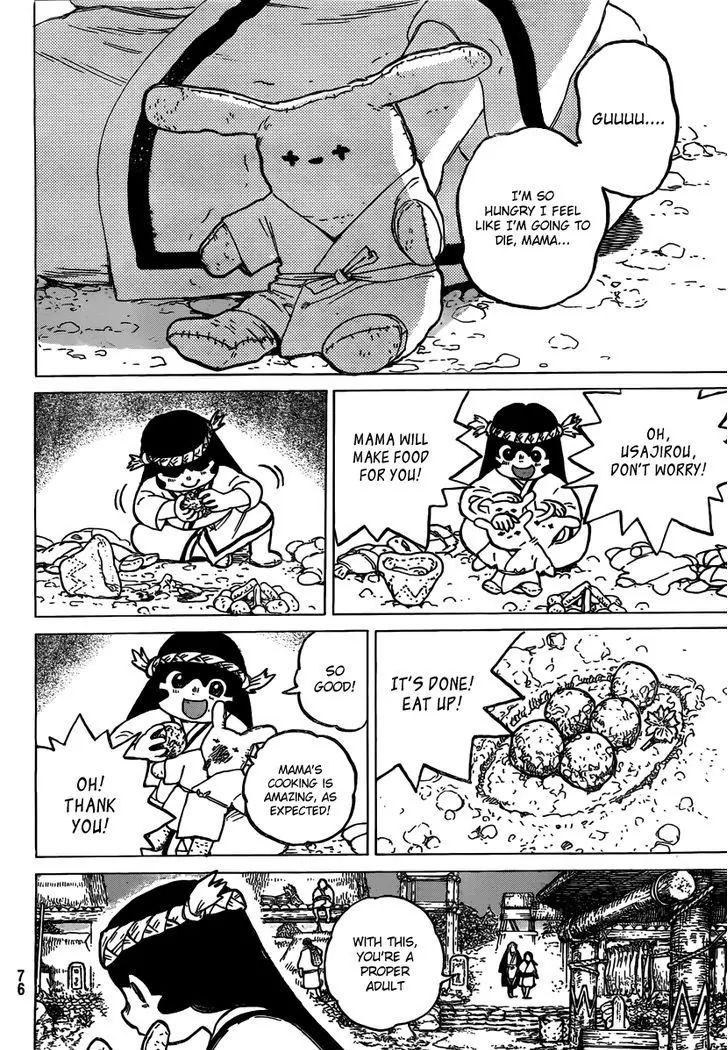 When They Cry: Kai, Higurashi When They Cry Kai, when they cry netflix, when they cry 2020, when they cry season 2, when they cry kai, when they cry kai dub, when they cry kai episode 1, when they cry kai episodes, when they cry kai anime, when they cry kai stream, when they cry kai ending explained, when they cry kai netflix, when they cry kai dvd, watch when they cry kai, when they cry vs when they cry kai, higurashi no naku koro ni kai, higurashi when they cry anime, higurashi when they cry 2020, higurashi no naku koro ni rei, higurashi no naku koro ni 2020, higurashi rei, when they cry explained, when they cry anime where to watch, higurashi characters, when they cry kai full episodes, umineko when they cry, hinamizawa syndrome, ryukishi07, when they cry characters, higurashi no naku koro ni kaku: outbreak, when they cry season 2 episode 1, higurashi no naku koro ni: nekogoroshi-hen, when they cry season 3, when they cry season 2 episode 24, when they cry season 3 episodes, higurashi no naku koro ni voice actors, higurashi kai 2020, frederica bernkastel, higurashi no naku koro ni kai netflix, higurashi when they cry rating, higurashi no naku koro ni kai crunchyroll, higurashi kai ending explained, higurashi meakashi chapters, watanagashi-hen, higurashi no naku koro ni kai 2020, anichart 2007, when they cry kai where to watch, kissanime, higurashi when they cry kai, when they cry higurashi no naku koro ni kai,