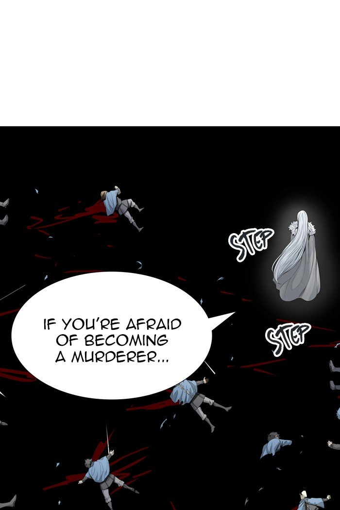 Tower Of God, Tower Of God manga, Tower Of God anime, Tower Of God manhwa,Tower Of God WEBTOON,Kami no Tou