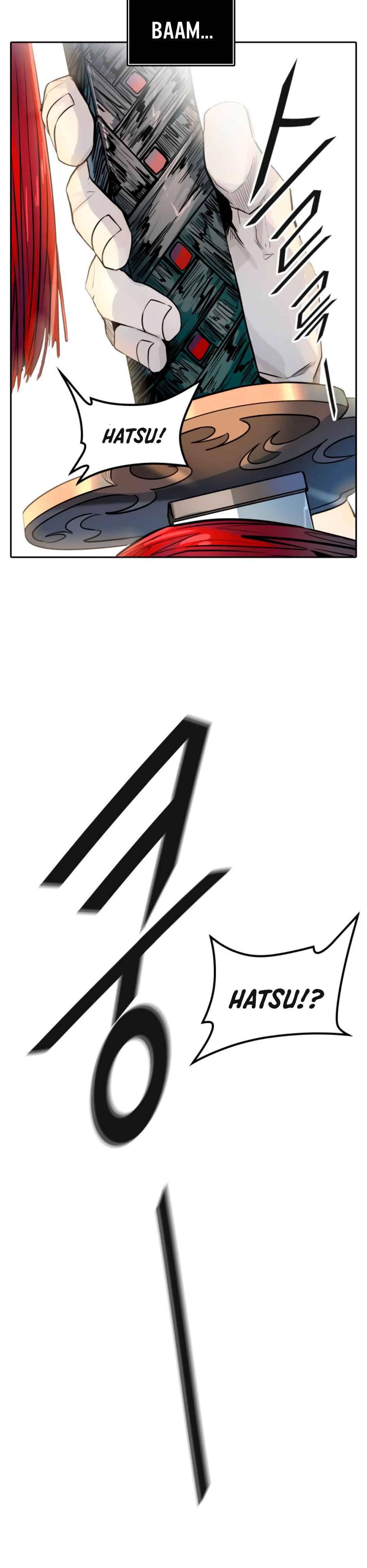 tower of god anime, japanese names for korean citiestower of god anime, tower of god wiki, tower of god crunchyroll, tower of god characters, tower of god reddit, tower of god novel, tower of god mal, tower of god baam, tower of god wiki ghost, tower of god rachel, tower of god khun, tower of god anime studio, tower of god plot, tower of god jahad princess, jahad tower of god, yuri jahad, baam tower of god, endorsi jahad, rachel tower of god, enryu tower of god, tower of god v, tower of god khun ran, khun tower of god age, tower of god baam and khun, tower of god khun marco, khun eduan, tower of god khun death, khun tower of god, maria tower of god, zahard tower of god, jordan tower of god, icarus tower of god, kiseia tower of god, arie tower of god, tower of god wangnan sword, tower of god wangnan power